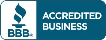 Ambassador Dealer Funding BBB Accredited