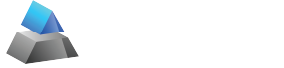 Ambassador Dealer Funding
